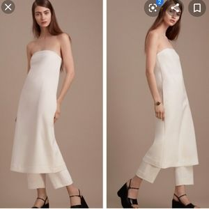 Aritzia Babaton Emin Dress. Size XS